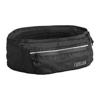 Camelbak ULTRA 2L - Cintura da idratazione black