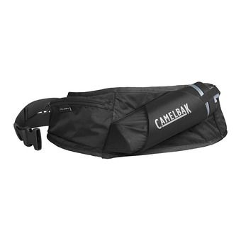 Camelbak FLASH 0.5L - Ceinture d'hydratation black