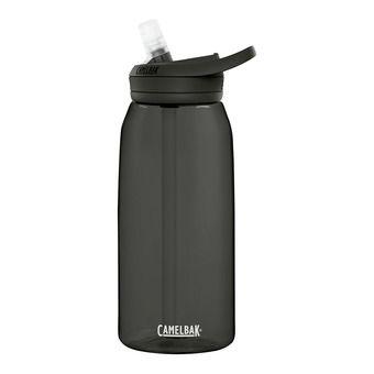 Camelbak EDDY+ - Botella 1L charcoal