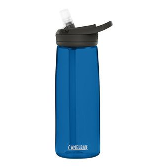 Camelbak EDDY+ - Botella 750ml oxford
