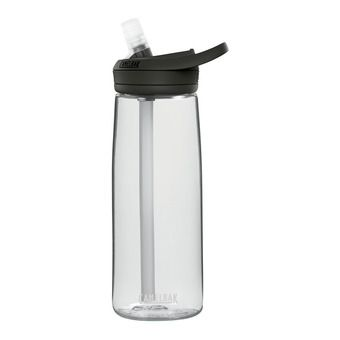 Camelbak EDDY+ - Gourde 750ml clear
