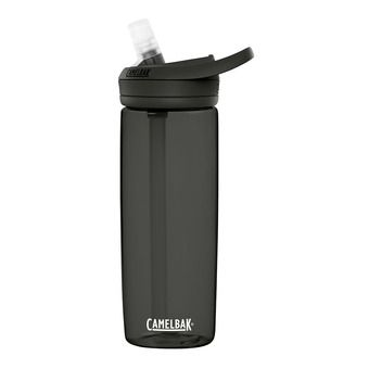 Camelbak EDDY+ - Botella 600ml charcoal