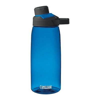 https://static.privatesportshop.com/2039901-6421707-thickbox/camelbak-chute-mag-gourde-1l-oxford.jpg