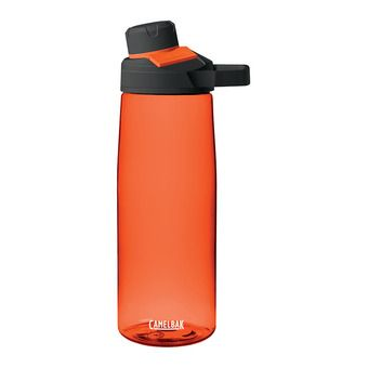 Camelbak CHUTE MAG - Botella 750ml lava