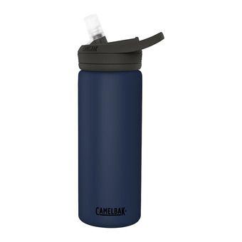 Camelbak EDDY+ VACUUM - Botella 600ml navy