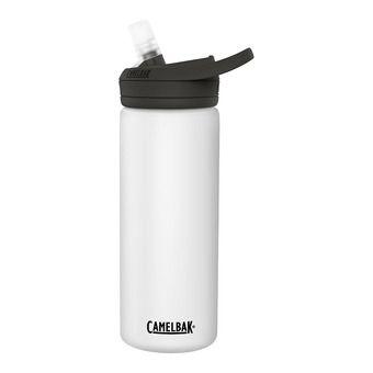 Camelbak EDDY+ VACUUM - Gourde 600ml white