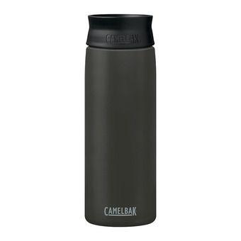 Camelbak HOT CAP VACUUM - Taza black