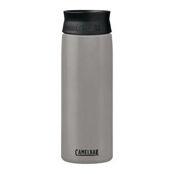 Camelbak HOT CAP VACUUM - Mug isotherme 600ml stone
