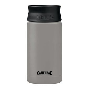 Camelbak HOT CAP VACUUM - Taza stone
