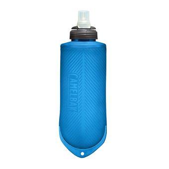 Camelbak QUICK STOW - Flasque 500ml blue