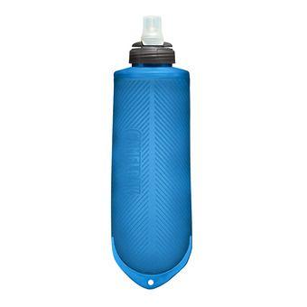 Camelbak QUICK STOW - Flasque 620ml blue