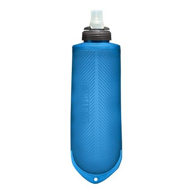 https://static.privatesportshop.com/2039918-6421724-thickbox/21-oz-quick-stow-flask-unisexe.jpg