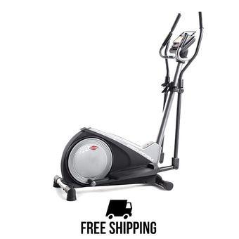 Pro-Form NEW 225 CSE - Vélo elliptique