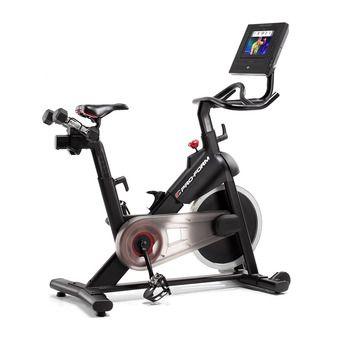 ProForm SMART POWER 10.0 CYCLE - Vélo de biking