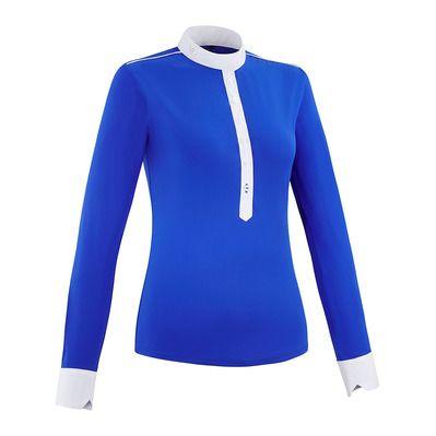 https://static.privatesportshop.com/2085214-6585207-thickbox/horse-pilot-aerolight-show-polo-shirt-women-s-royal.jpg