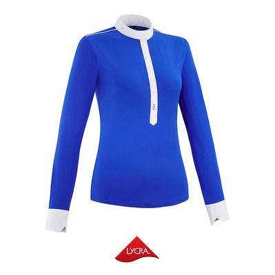 https://static.privatesportshop.com/2085214-6589526-thickbox/horse-pilot-aerolight-polo-concours-femme-royal.jpg