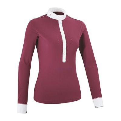 https://static2.privatesportshop.com/2085215-6585205-thickbox/horse-pilot-aerolight-show-polo-shirt-women-s-ruby.jpg
