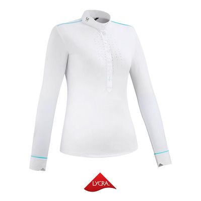 https://static.privatesportshop.com/2085216-6589525-thickbox/horse-pilot-aerolight-polo-concours-femme-white.jpg