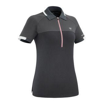 Horse Pilot ARIIA - Polo Shirt - Women's - grey