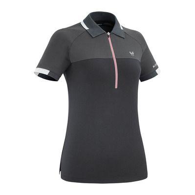 https://static.privatesportshop.com/2085218-6585195-thickbox/horse-pilot-ariia-polo-shirt-women-s-grey.jpg