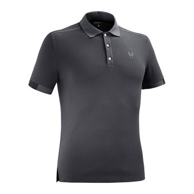 https://static.privatesportshop.com/2085221-6585188-thickbox/horse-pilot-ariia-polo-homme-grey.jpg