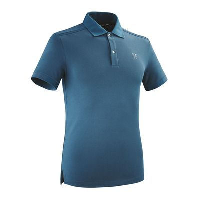 https://static2.privatesportshop.com/2085222-6585186-thickbox/horse-pilot-ariia-polo-homme-teal.jpg