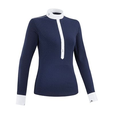 https://static2.privatesportshop.com/2085223-6585184-thickbox/horse-pilot-capsule-aerolight-polo-concours-femme-navy-dot.jpg
