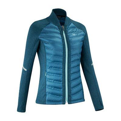 https://static.privatesportshop.com/2085242-6585150-thickbox/horse-pilot-storm-hybrid-jacket-women-s-teal.jpg