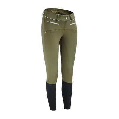 https://static2.privatesportshop.com/2085256-6585120-thickbox/horse-pilot-x-balance-pantalon-femme-kaki.jpg