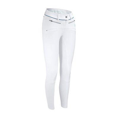 https://static.privatesportshop.com/2085260-6585112-thickbox/horse-pilot-x-balance-iii-pantalon-femme-white-iceberg.jpg