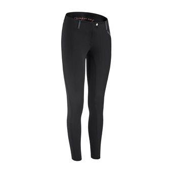 X-Pure Pant Women 2019 Femme Black