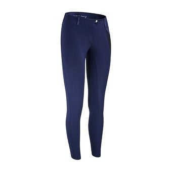 Horse Pilot X-PURE III - Pants - Women's - navy