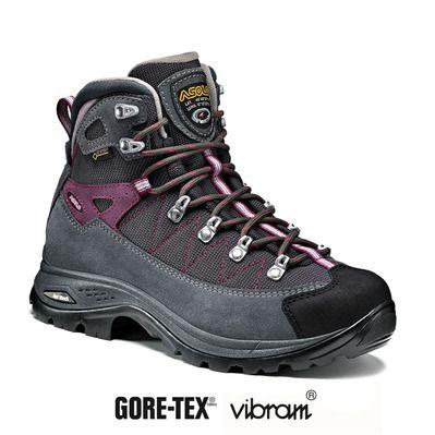 https://static2.privatesportshop.com/2104135-7052233-thickbox/asolo-finder-gv-gtx-chaussures-randonnee-femme-grigio-gunmetal-grap.jpg