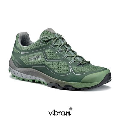https://static2.privatesportshop.com/2104139-6591079-thickbox/asolo-flyer-chaussures-randonnee-femme-hawaiian-ocean.jpg