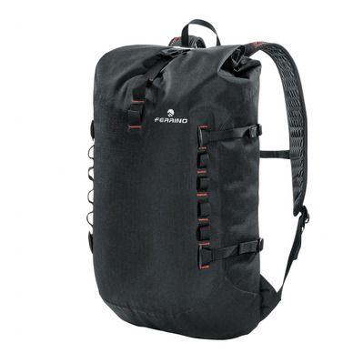 https://static2.privatesportshop.com/2104418-6585395-thickbox/backpack-dry-up-22-unisexe-black.jpg