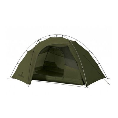 https://static.privatesportshop.com/2104437-6585450-thickbox/tent-force-2-fr-unisexe-olive-green.jpg