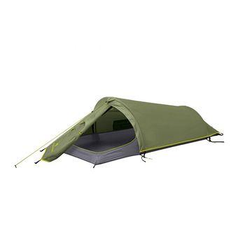 Tente 1 place SLING vert