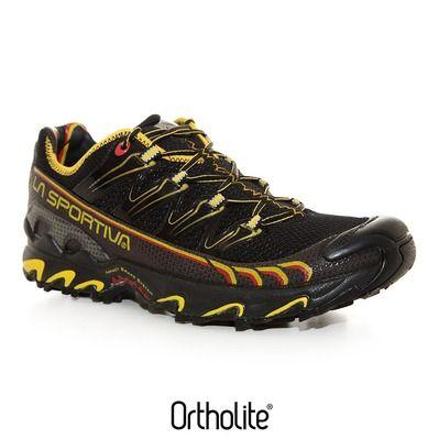 https://static2.privatesportshop.com/210569-1859095-thickbox/zapatillas-hombre-ultra-raptor-black-yellow.jpg