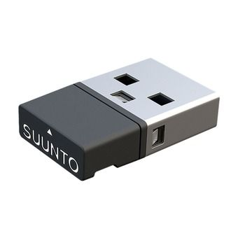 Memoria USB MOVESTICK MINI