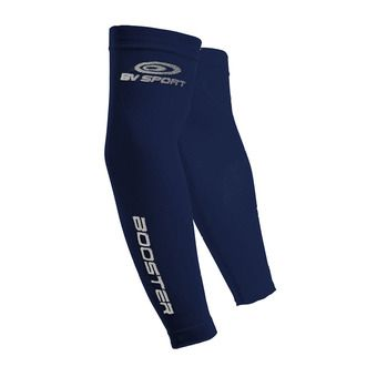 Bv Sport ARX - Arm Sleeves - navy blue