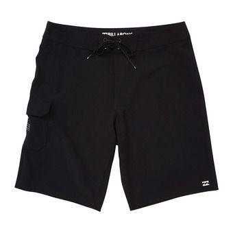 Billabong ALL DAY PRO - Boardshort hombre black