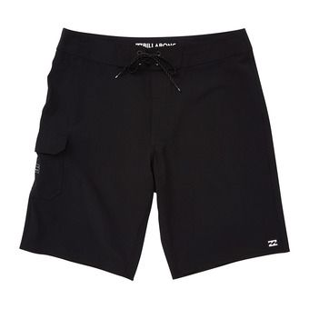Boardshort homme ALL DAY PRO black