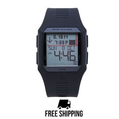https://static2.privatesportshop.com/2142710-6741224-thickbox/rip-curl-rifles-tide-montre-black.jpg