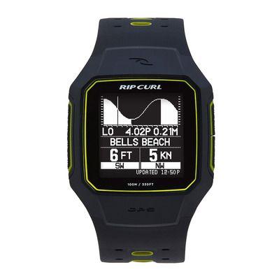https://static.privatesportshop.com/2142713-6741072-thickbox/digital-watch-search-gps-2-yellow.jpg