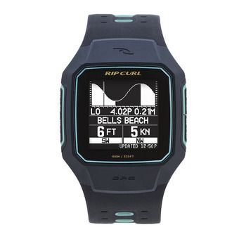 Digital Watch - SEARCH GPS 2 mint