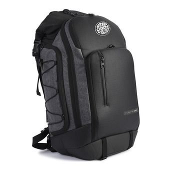 Backpack - 40L F-LIGHT 2.0 SURF midnight