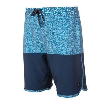 Rip Curl MIRAGE CONNER SPIN OUT 19 - Boardshort Homme navy