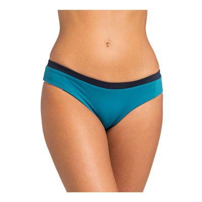 https://static2.privatesportshop.com/2142728-6741110-thickbox/rip-curl-mirage-colorblock-bas-maillot-de-bain-femme-mood-indigo.jpg