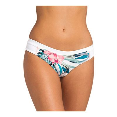 https://static.privatesportshop.com/2142732-6741118-thickbox/bikini-bottoms-women-s-mirage-cloudbreak-essentials-c-white.jpg