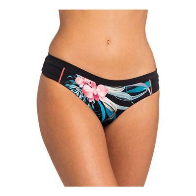 https://static2.privatesportshop.com/2142733-6741120-thickbox/bikini-bottoms-women-s-mirage-cloudbreak-essentials-c-black.jpg